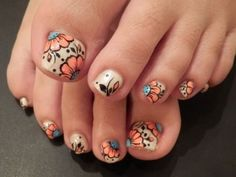Awesome Extreme Nails Guide: #nail #nails #nailart
