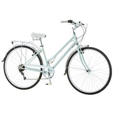 97e2dc8bb16 28 Best Dream: bike images in 2014 | Cruiser bicycle, Beach Cruiser ...