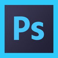 Adobe Photoshop'un CC sürümü için Adobe'un resmi çevisi ile hazırlanmış %100 Türkçe yama.