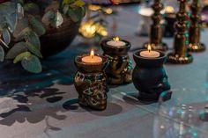 Celebrating #ubuntu, #iambecauseweare.   #Rialheim #Ceramics #reimagined #handcrafted #SouthAfrica #Themba #Gala #fundraising #dinner #celebration #floraldesign #botanical #theflowerartco #eventmanagement #eventinspo #dine #wine #art #pottery #dreambelievefly Wine Art, Colour List, Event Styling, Fundraising, Floral Design, Celebration, Bronze, Pottery, Ceramics