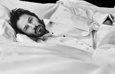 I am after all...just a man. Keanu Reeves
