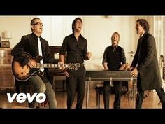 Luis Fonsi - Aqui Estoy Yo ft. Aleks Syntek, Noel Schajris, David Bisbal - YouTube