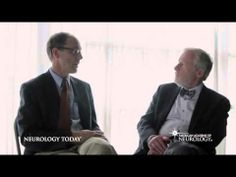 ▶ What Are the Pathologic Substrates of RBD with a Coexisting Neurologic Disorder? - YouTube