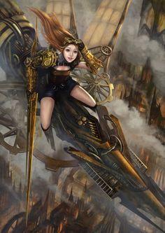 Capitaine Albator —