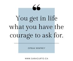 A Career Management Specialist who helps people find a meaningful career. I use my roadmap to guide people through career changes and job searches. Career Choices, Career Change, Career Coach, Resume Writing, Oprah Winfrey, Job Search, Comfort Zone, Vulnerability, Helping People