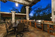 4824 E Marston Dr, Paradise Valley, AZ 85253 - Zillow