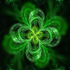 Reminds me of a 4 leaf clover Neon Light Signs, Neon Signs, Tarot, Dandelion Wish, Irish Blessing, Happy St Patricks Day, Luck Of The Irish, Phone Backgrounds, Vintage Images