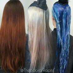 15 Best Medium-Brown Hair Colors for 2019 - Style My Hairs Teal Hair Color, Golden Brown Hair Color, Blonde Color, Brown Hair Colors, Twist Braid Hairstyles, Updo Hairstyle, Twist Braids, Prom Hairstyles, Medium Brown Hair