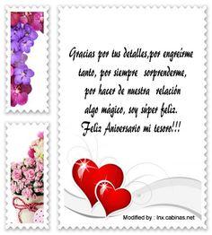 descargar mensajes bonitos de aniversario de novios,mensajes de texto de aniversario de novios: http://lnx.cabinas.net/mensajes-de-aniversario-de-novios/