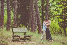 Pre wedding and couple session by Nikos Arvanitidis creative group