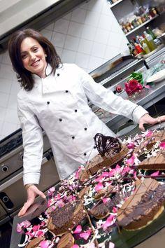 from Irpinia with love, Antonella Iandolo Chef a Sorsi di Lune 25. Giovani e vino l'evento 25.6 villa lucrezio napoli donne del vino della campania info.ddvcampania@gmail.com x prenotazioni