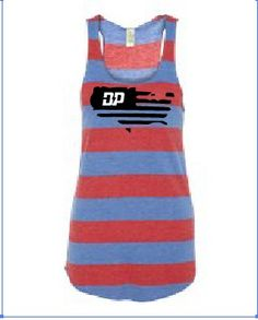 #diesel #dieselpowergear #dieselsellerz #flag #tanktops #july4th #dp #womensclothes #tank #tanks #tanktops #tanktop #tanktopideas #stripes #red #white #black #diesel #dieselpowergear #dieselsellerz #flag #tanktops #july4th #dp #womensclothes #tanks #shirts #shirt #tshirt #tshirts #womens #clothes #summer #summerclothes