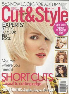 Surprising Details About 101 Hairstyles Magazine Jennifer Lopez Ponytail Glam Short Hairstyles For Black Women Fulllsitofus