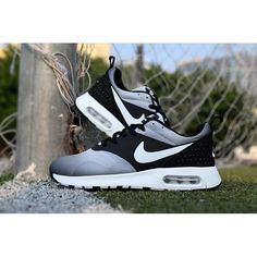 the latest e8f13 65a38 Order Nike Air Max Tavas Mens Shoes Official Store UK-2026 Sportswear  Brand, Cheap