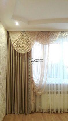 286 best draperies and curtains images windows window treatments rh pinterest com