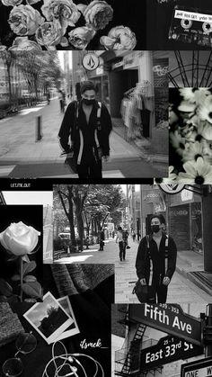 Wallpaper Perth, Thai Drama, Boyfriend Material, Wallpapers, Bright, Actors, Celebrities, Boys, Artist