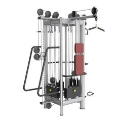 AN SERIES – Page 2 – Commercial Gym Equipments Cable Crossover Machine, Cable Machine, Commercial Fitness Equipment, No Equipment Workout, Functional Training, Pulley