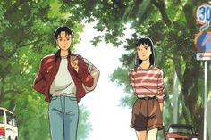 GoBoiano - 5 Underrated Ghibli Films You Absolutely Have To Watch