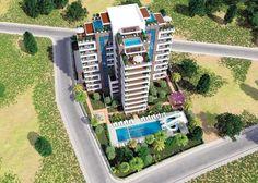 Alaiye-Residence-Apartments-Alanya--5.jpg