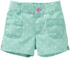 Shorts Sweety de Merry Moda a EUR 225