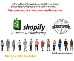 #shopify #websitebuilder #ecommerce #howtomakemoneyonline #bemyownboss #openastore