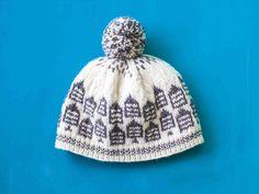 Beanie, Knitting, Hats, Inspiration, Finland, Google, Fashion, Loom Knit, Biblical Inspiration