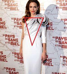 """Protocollum. Escuela """"Personalizada"""" de  Etiqueta, Protocolo e Imagen.: Styling Tips. Como debe vestir una mujer con su cu..."""