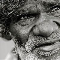 Aboriginal Australians—The State of Play | Cultural Survival