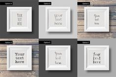 You have 6 type options for your hand printed fabric art print with rare vintage style printing technique on fabric to be framed. A truly original gift that will provoke emotion at the moment of gifting and your message will be present day after day. By My Home & Yours.
