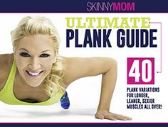 Free Downloads | Skinny Mom | Where Moms Get the Skinny on Healthy Living