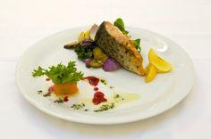 DK AKORD   Restaurace   Gastronomické služby   Pracovní obědy Mexican, Colorful, Ethnic Recipes, Food, Essen, Meals, Yemek, Mexicans, Eten