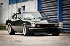 1972 Ford Maverick  The material which I can produce is suitable for different flat objects, e.g.: cogs/casters/wheels… Fields of use for my material: DIY/hobbies/crafts/accessories/art... My material hard and non-transparent. My contact: tatjana.alic@windowslive.com web: http://tatjanaalic14.wixsite.com/mysite