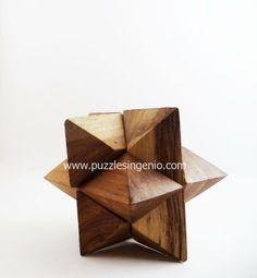 http://www.puzzlesingenio.com/juegos-de-madera-de-teca/104-puzzle-de-madera-estrella-.html