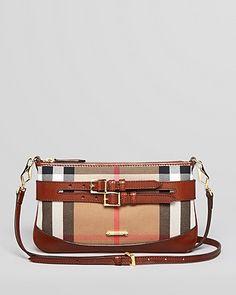 Crossbody Bag - All Designer Handbags, Premium Designer Handbags - Bloomingdales
