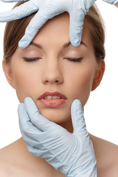 Elite Skin Care Treatment - Elite Skin Care Treatment   for any face is definitely an fundamental part of good health and beauty, especially when you are vulnerable to acne. Click Here to see more - http://www.eliteskincaretreatment.com/