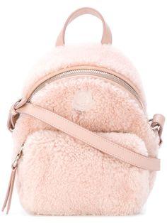 Лучших изображений доски «Сумки»  127   Backpack bags, Taschen и ... d578b6a52b6