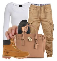 995b0f869ab0 176 Best ways to rock timbs images