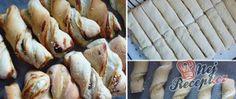 Vynikající nepečený třešňový cheesecake | NejRecept.cz Potatoes, Vegetables, Cheesecake, Food, Fitness, Top Recipes, Simple, Destinations, Kuchen