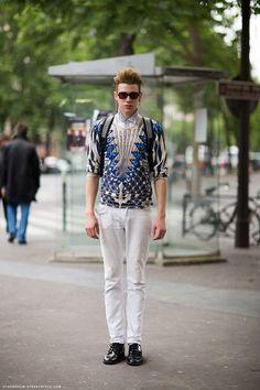 streetstyl sweden, stockholm streetstyl, pari, street styles, champs, stockholmstreetstyl, male streetstyl, model street, male models
