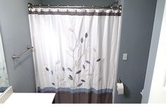 curtain curved of gratograt rods rod homy bowed awesome shower design double with decorate the photos