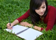 Write YOUR Story For Your Children - The Better Mom