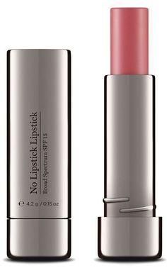 Perricone Md 'No Lipstick' Lipstick Spf 15 - No Color