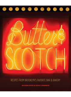 HOW-TO: Prep Pie Crust (from Butter and Scotch by Allison Kave and Keavy Landreth)Let the dough rest at room temperature for 5 to 10 minutes, then sprinkle with flour. Starting from the center and...