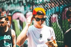 Derek Discanio, State Champs, Billie Joe Armstrong, Hot Band, Band Photos, Handsome Guys, Pop Punk, Save My Life, Music Bands