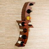Found it at Wayfair.co.uk - Calabria Wine Rack