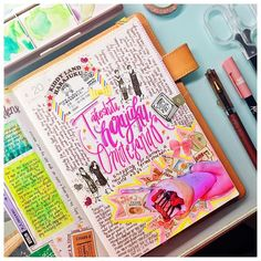 WEBSTA @ catherinejournals - 夏休みの時に…*Slow progress on my Japan entries, but I'm determined to finish them all eventually. *❁*#ほぼ日 #手帳#ほぼ日手帳 #ほぼ日手帳カズン #マスキングテープ #日記 #英語日記 #ほぼ日2016 #ペン #文房具 #pens #hobonichi #hobonochitecho #journal #diary #travel #journaling #washi #washitape #stationery#livefolk #liveauthentic #typography #planner #artjournal #workspace #hobonichiindonesia