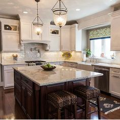 Kitchen Remodeling Roswell Ga Ideas Interior 82 Woodstock Rd Roswell Ga 30075  New Kitchen Ideas  Pinterest .
