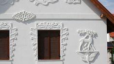 Magyar szimbólumok jelentése otthonainkban   Sokszínű vidék