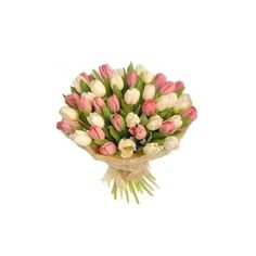 Flower bouquets Cluj-Napoca online flowers, online flower shop cluj, online florists Florisis - the place of flowers Online Flower Shop, Flowers Online, Exotic Flowers, Beautiful Flowers, Online Florist, Flower Planters, Spring Garden, Spring Flowers, Planting Flowers