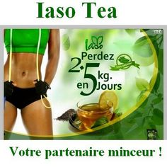 Where Iaso Tea can be found. Shop or join 10 pack Total Life Changes, whats app This company is owned by every single IBO Tea, Life, High Tea, Teas